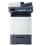 Copier & Printer ECOSYS-M6635cidn-1 in Reno and Sparks, NV