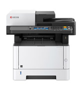 Copier & Printer ECOSYS-M2640idw in Reno and Sparks, NV