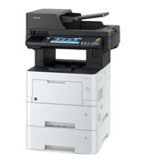 Copier & Printer ECOSYS-M3645idn in Reno and Sparks, NV