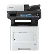 Copier & Printer ECOSYS-M3655idn in Reno and Sparks, NV