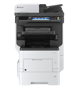 Copier & Printer ECOSYS-M3860idnf in Reno and Sparks, NV
