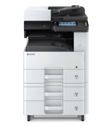 Copier & Printer ECOSYS-M4125idn in Reno and Sparks, NV