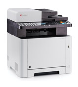 Copier & Printer ECOSYS-M5521cdw in Reno and Sparks, NV