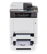 Copier & Printer ECOSYS-M5526cdw in Reno and Sparks, NV