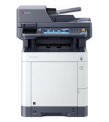 Copier & Printer ECOSYS-M6235cidn in Reno and Sparks, NV