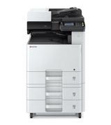 Copier & Printer ECOSYS-M8124cidn in Reno and Sparks, NV