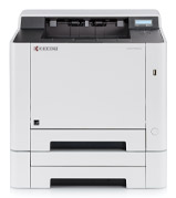 Copier & Printer ECOSYS-P5026cdn in Reno and Sparks, NV
