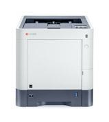 Copier & Printer ECOSYS-P6230cdn in Reno and Sparks, NV