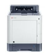 Copier & Printer ECOSYS-P6235cdn in Reno and Sparks, NV