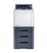 Copier & Printer ECOSYS-P7240cdn in Reno and Sparks, NV