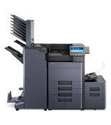 Copier & Printer ECOSYS-P8060cdn in Reno and Sparks, NV