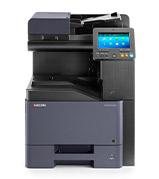 Copier & Printer Kyocera-TaSKalfa-308ci in Reno and Sparks, NV