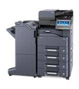 Copier & Printer Kyocera-TaSKalfa-3212i in Reno and Sparks, NV