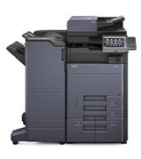 Copier & Printer Kyocera-TaSKalfa-3253ci in Reno and Sparks, NV