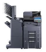 Copier & Printer Kyocera-TaSKalfa-4012i in Reno and Sparks, NV