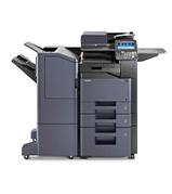 Copier & Printer Kyocera-TaSKalfa-406ci in Reno and Sparks, NV