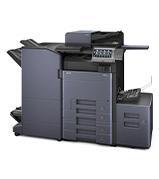 Copier & Printer Kyocera-TaSKalfa-5053ci in Reno and Sparks, NV