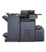 Copier & Printer Kyocera-TaSKalfa-6003i in Reno and Sparks, NV