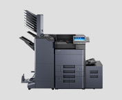 Copier & Printer Kyocera_colorPrinters in Reno and Sparks, NV