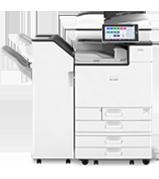 Copier & Printer Ricoh-IM-C3000-1 in Reno and Sparks, NV