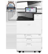 Copier & Printer Ricoh-IM-C6000-ColorLaser1 in Reno and Sparks, NV