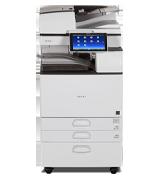 Copier & Printer Ricoh-MP-6055 in Reno and Sparks, NV