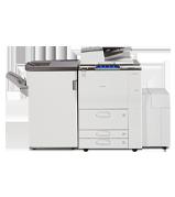 Copier & Printer Ricoh-MP-6503 in Reno and Sparks, NV