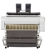 Copier & Printer Ricoh-MP-CW2201 in Reno and Sparks, NV