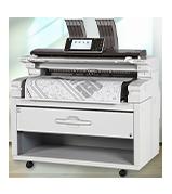 Copier & Printer Ricoh-Mp-W6700 in Reno and Sparks, NV