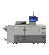 Copier & Printer Ricoh-Pro8300s in Reno and Sparks, NV