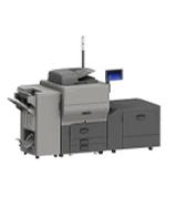 Copier & Printer Ricoh-ProC5300s in Reno and Sparks, NV
