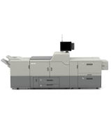 Copier & Printer Ricoh-ProC7210s in Reno and Sparks, NV