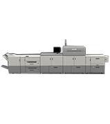 Copier & Printer Ricoh-ProC9210 in Reno and Sparks, NV