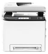 Copier & Printer Ricoh-SP-262SFNw in Reno and Sparks, NV