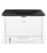 Copier & Printer Ricoh-SP-330DN in Reno and Sparks, NV