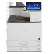 Copier & Printer Ricoh-SP-8400DN in Reno and Sparks, NV