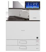 Copier & Printer Ricoh-SP-C842DN in Reno and Sparks, NV