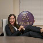 Archer Title & Escrow
